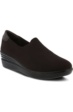 Spring Step Women's Noral Wedge Shoe