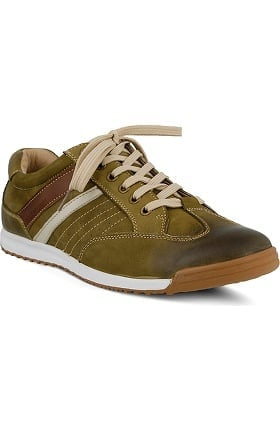 Spring Step Men's Phenomenal Lace Up Shoe