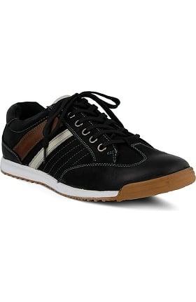 Spring Step Men's Phenomenal Lace Up Shoe