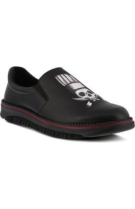 Spring Step Men's Power Shoe