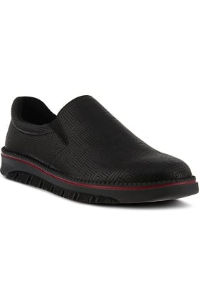 Spring Step Men's Power Shoe