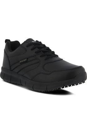 Spring Step Men's Ramon Lace-Up Shoe
