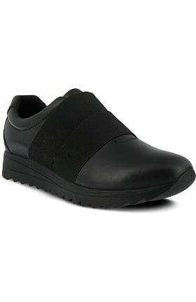 Spring Step Women's Sapir Slip On Shoe