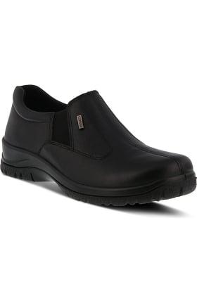 Spring Step Women's Sarria Slip On Shoe
