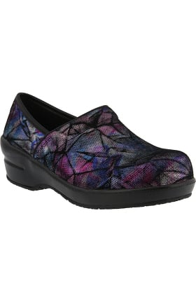 Spring Step Women's Selle Slip On Clog