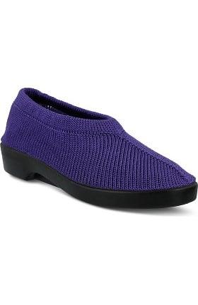 Spring Step Women's Tender Slip On Shoe