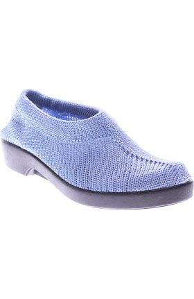 Clearance Spring Step Women's Tender Slip On Shoe