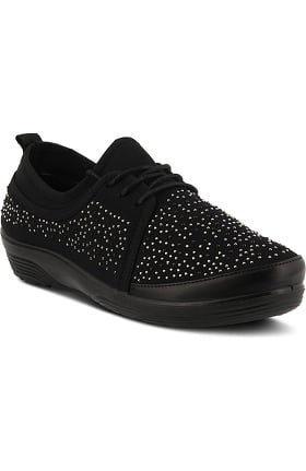 Spring Step Women's Tinty Shoe