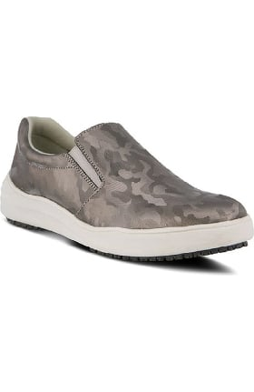 Spring Step Women's Waevo Slip On Shoe