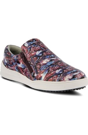 Spring Step Women's Whispie Shoe