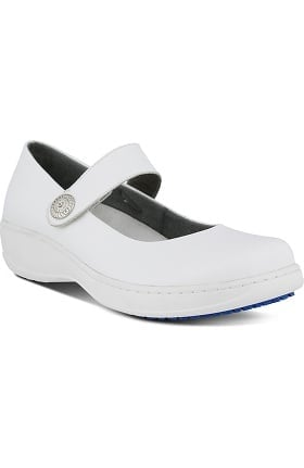 Spring Step Women's Wisteria Mary Jane Shoe