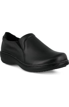 Spring Step Women's Woolin Slip-On Clog