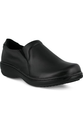 Spring Step Women's Woolin Slip-On Clog