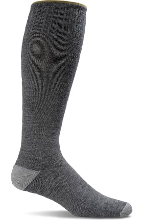 Sockwell Men's Elevation 20-30 mmHg Graduated Compression Sock