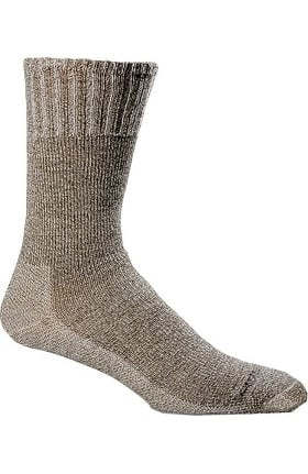 Clearance Sockwell Women's Big Easy Relaxed Fit Crew Sock