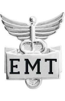 Think Medical EMT Lapel Pin