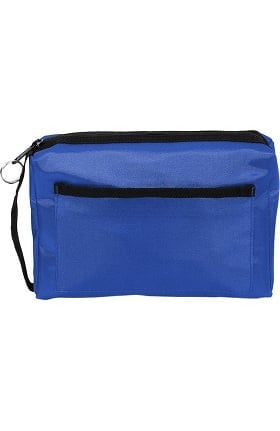 Think Medical Nylon Zippered Organizer