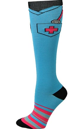 Think Medical Women's Compression Sock