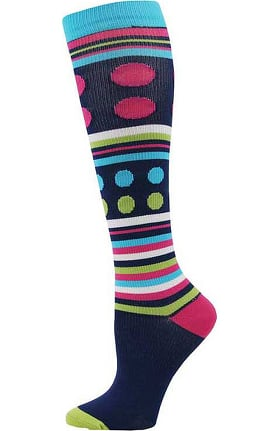 Think Medical Women's 8-15 mmHg Compression Socks