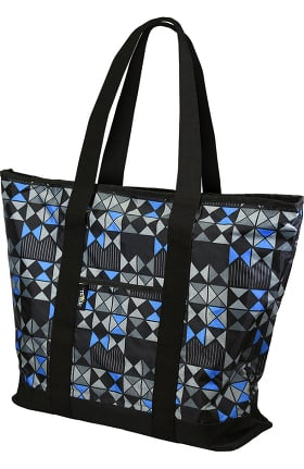 Think Medical Women's Deluxe Utility Tote Bag