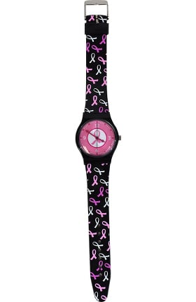 Think Medical Women's Jelly Watch