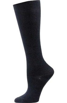 Think Medical Unisex 8 mmHg Compression Sock