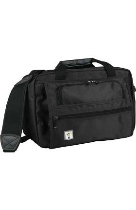 Think Medical Deluxe Medical Bag