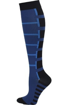 Think Medical Men's Premium 10-14 mmHg Compression Sock