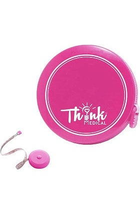 Think Medical 60 Tape Measure