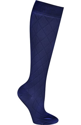 Think Medical Women's Ultra 10-14 mmHg Compression Sock