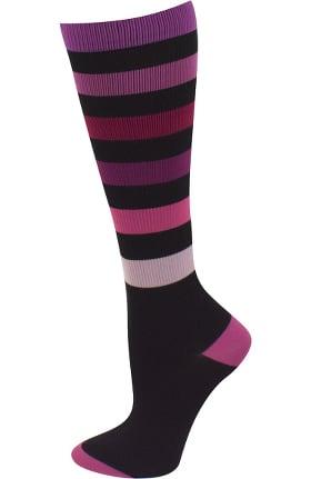 Think Medical Women's Ultra 10-14 mmHg Compression Sock