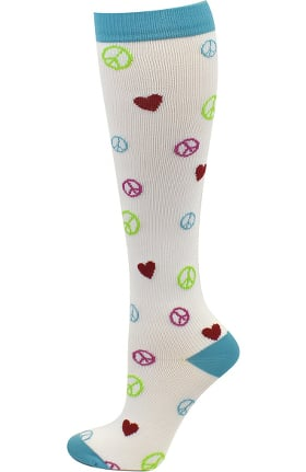 Clearance Think Medical Women's Ultra 10-14 mmHg Compression Sock