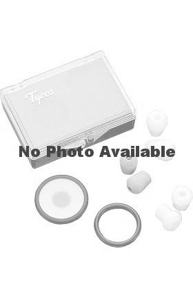 Welch Allyn 5079 Tycos Elite Stethoscopes Accessory Kits