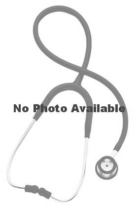 Welch Allyn 5079 Tycos Latex Free Spectrum Pediatric Dual Head Stethoscope