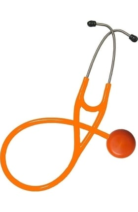 UltraScope Pressure Sensitive Various Colors Stethoscope