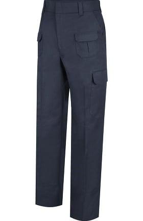 Horace Small Men's 9 Pocket EMT Pant
