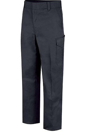 Horace Small Men's 6 Pocket Cargo EMT Pant