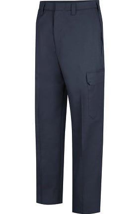 Horace Small Men's 6 Pocket EMT Pant