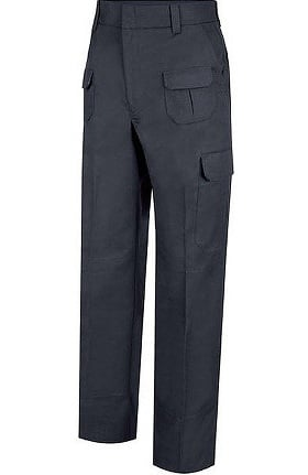 Horace Small Women's 9 Pocket EMT Pant