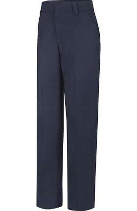 Horace Small Women's 4 Pocket Trouser EMT Pant