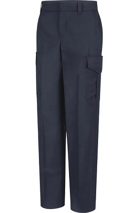 Horace Small Women's 6 Pocket Cargo EMT Pant