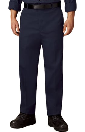 Red Kap Men's Dura Kap Indsutrial Work Pant
