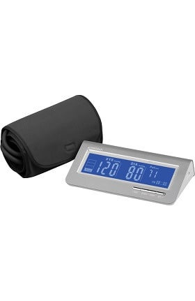 Veridian Healthcare Blood Pressure Arm Monitor