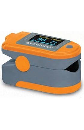 Veridian Healthcare Premium Fingertip Pulse Oximeter