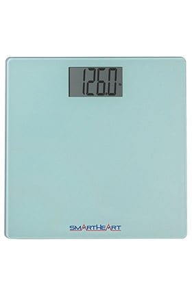 Veridian Healthcare Digital Weight Scale