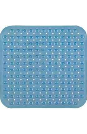 Veridian Healthcare Non Slip Anti Fungal Shower Mat