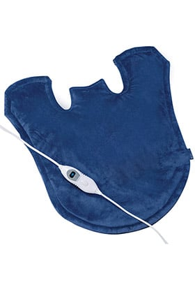 Veridian Healthcare Deluxe Heating Pad Wrap