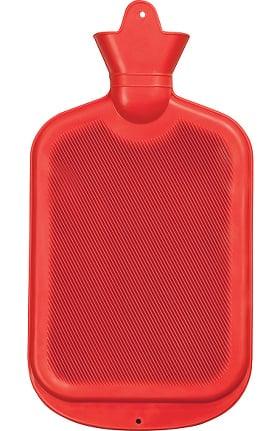 Veridian Healthcare Hot Water Bottle