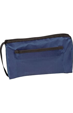 Veridian Healthcare Nylon Carrying Case