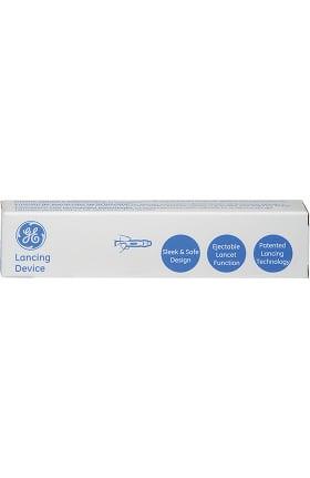 Veridian Healthcare GE Diabetic Lancing Device